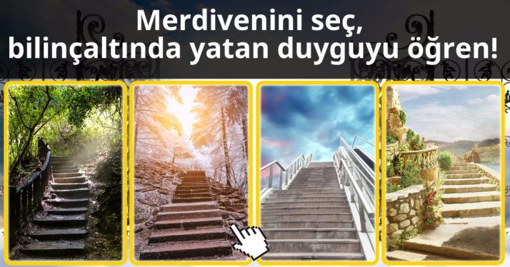 merdiven-1[1]