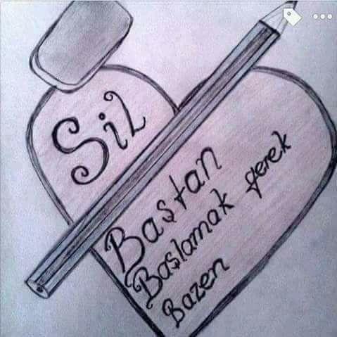 sil-bac59ftan[1]