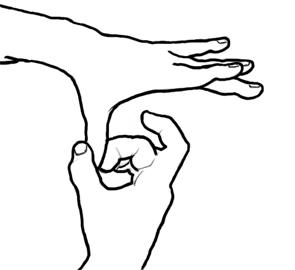 jin-shin-jyutsu-finger-mudras-5l[1]