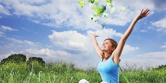 Kadınlar-İçin-5-Adımda-Duygusal-İyileşme[1]
