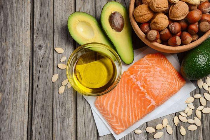 omega3-foods-720x480[1]