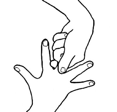 orta-parmak-shin[1]