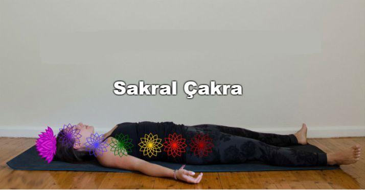 sakral-cakra-acma[1]