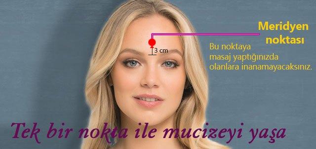tek-nokta-mucizesi-1[1]