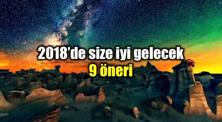 2018-icin-size-iyi-gelecek-oneriler-2[1]
