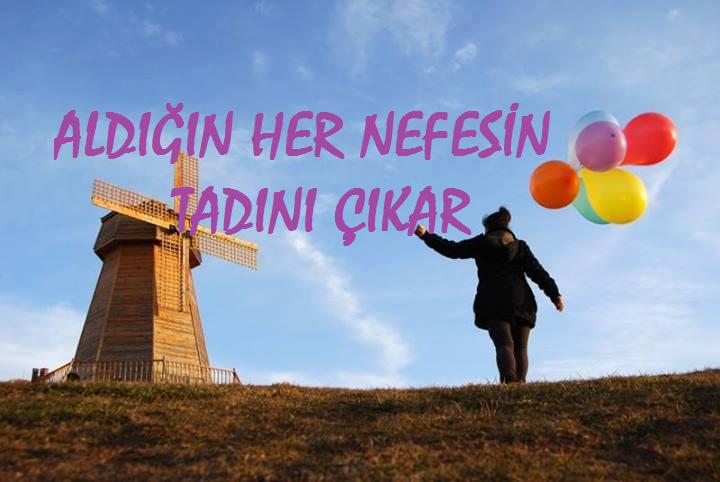 ALDIĞIN-HER-NEFES[1]