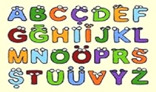 alfabemiz-harfleri1[1]