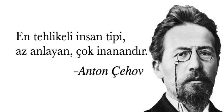 anton-çehov-ebru-12[1]