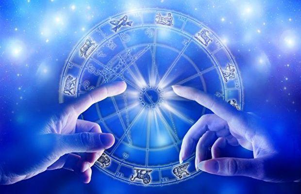 astroloji-eylul-ayi-1[1]
