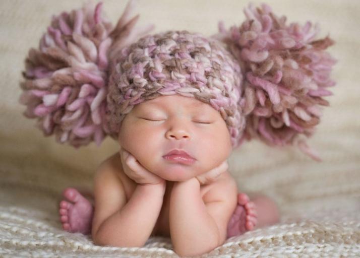 dünyanın-en-tatlı-en-güzel-bebeği-12[1]