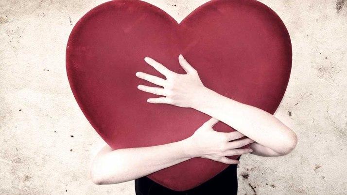 kalp[1]
