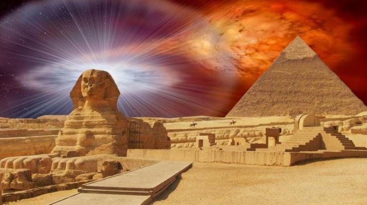 mısır-piramitleri[1]