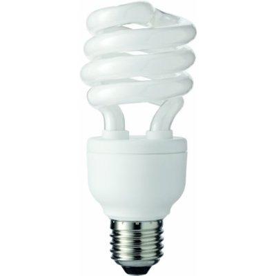 tasarruflu-ampül-elektrik-sprial-osraf-tekfen-şavk-general-gazlı-tasarruf[1]