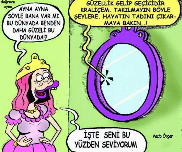 vacip_orger_karikaturleri[1]