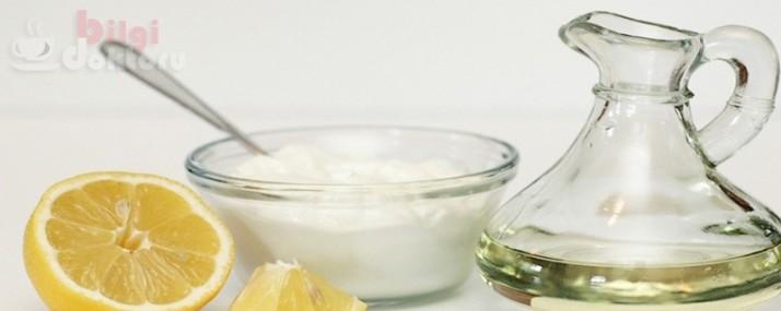 zayiflatan-gobek-eriten-yogurtlu-limon-kuru-800x320[1]