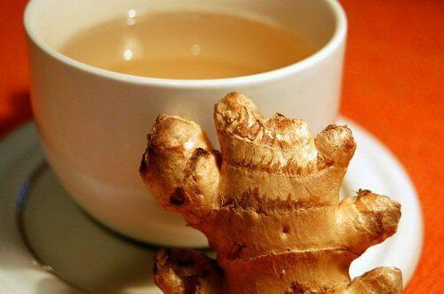 zencefil-çayı[1]