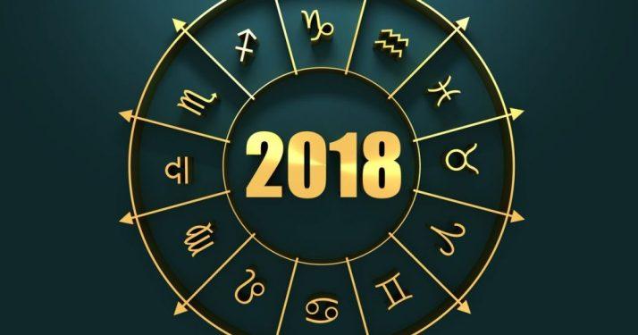 2018-burçlar-1024x538[1]