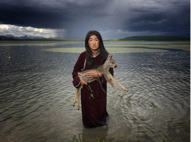 dukha-kabilesi-5[1]