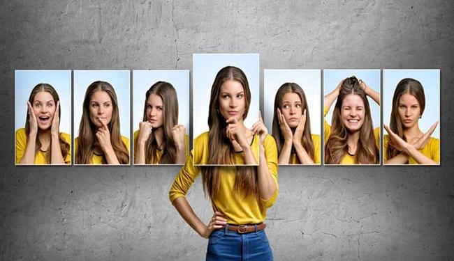 insanlarin-yuz-ifadelerini-taklit-ederek-ne-hissettiklerini-anlayabilir-miyiz-bizsiziz.com_[1]