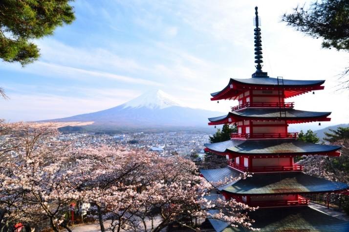 Japonya-1-1030x684[1]