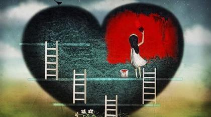 kalp-merdivenleri[1]