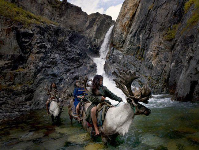 mogolistan-dukha[1]