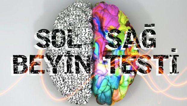 sag-ve-sol-beyin-testi-beyinde-hangi-lobu-daha-iyi-kullaniyorsunuz[1]