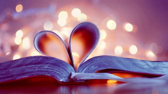 spirituel-meraki-olanlarin-okumasi-gereken-12-kitap_780x439[1]