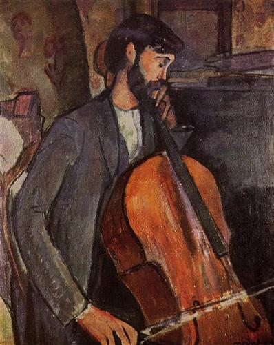 the-cellist[1]