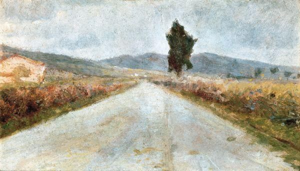 the-tuscan-road[1]