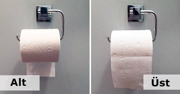 tuvalet-kagidi-testi[1]