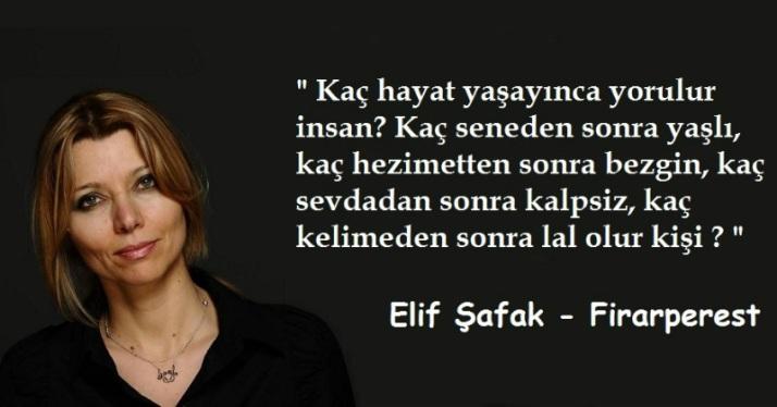 elif-safak-firarperest[1]