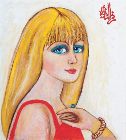 fahrelnisa-zeid-kirmizili-kadin-portresi[1]