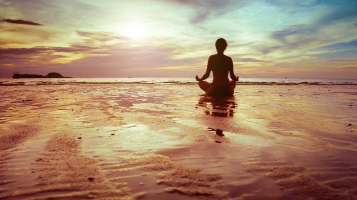 meditasyon[1]