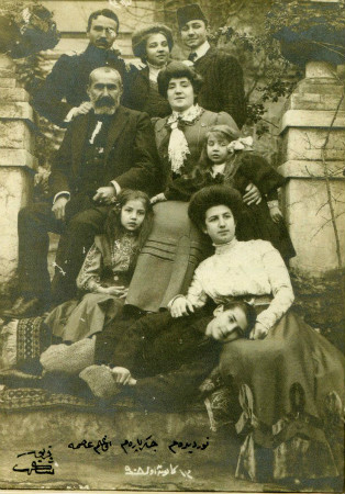 sakir-pasa-ve-ailesi[1]