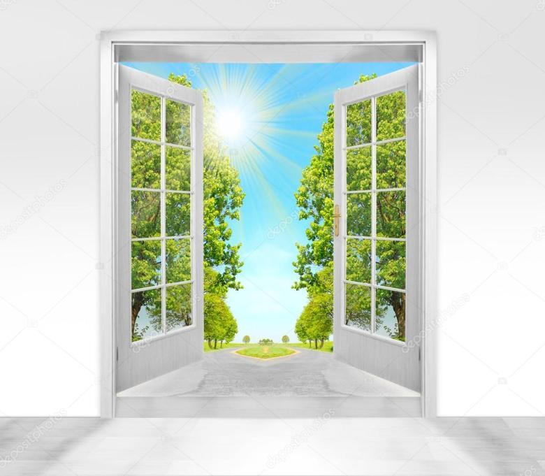 depositphotos_33790205-stock-photo-opened-door[1]