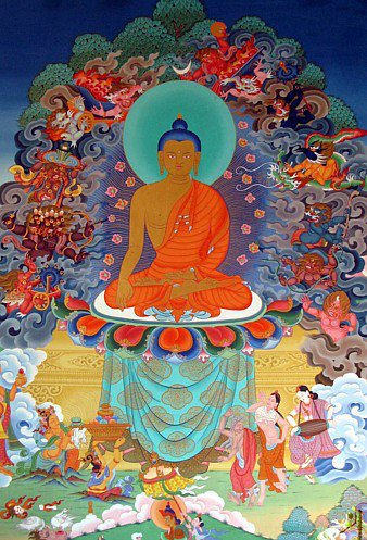 dukkha-hareketsizlik-ve-nirvana-aslinda-izdirap-bezginlik-ve-olum-mu-nietzschenin-budist-felsefe[1]