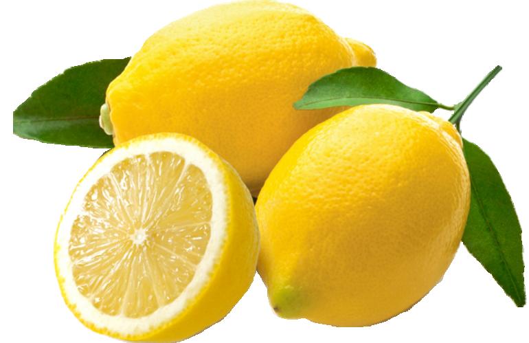 limon[1]
