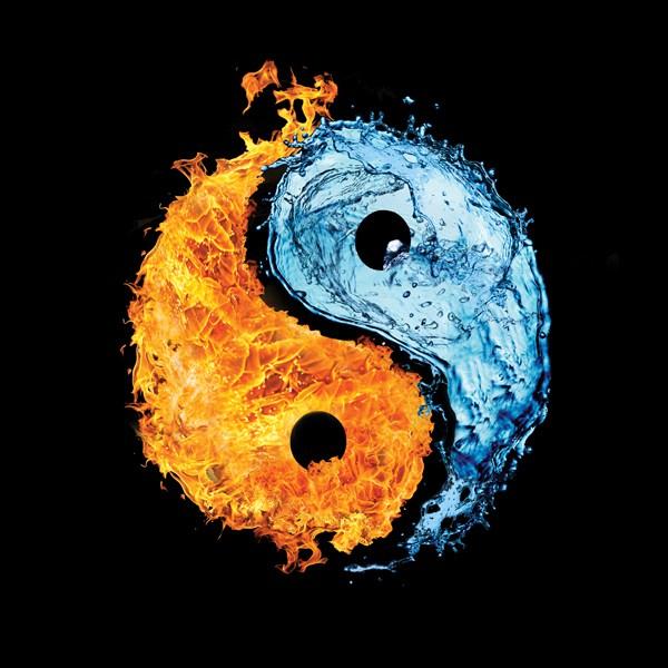 yin-ve-yang[1]