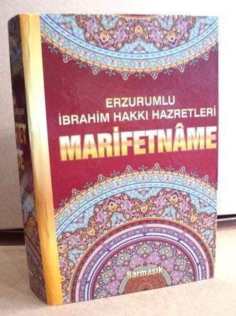 2012914171546_marifetmamesarmasik[1]