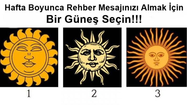 ancient-sun-test-768x432-1[1]