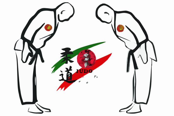 judo_dibuix[1]