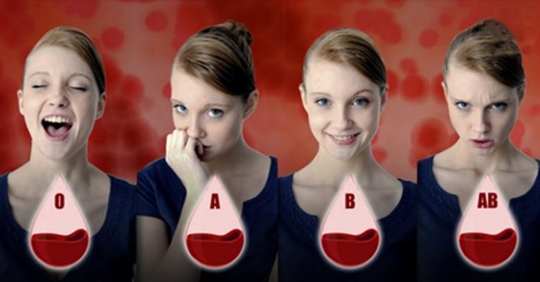 kan-grupları-kisilikleri[1]
