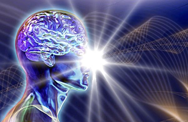 subconscious_mind_control[1]