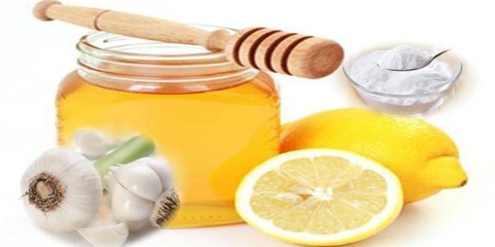 bal-limon-karbonat-sarımsak[1]