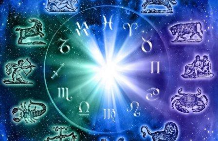 gecmisten_gunumuze_astroloji_ve_burclar_h148332[1]