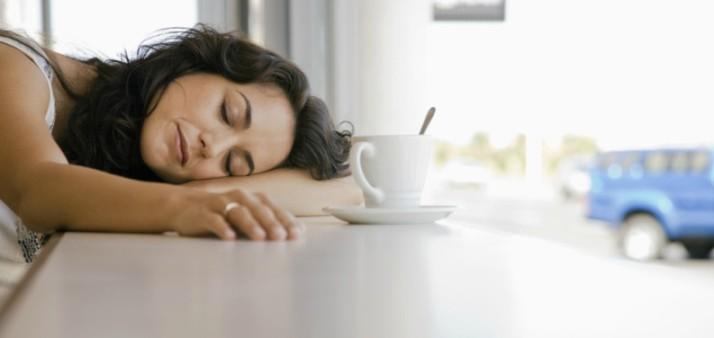yorgunluk-sebepleri-tedavisi[1]