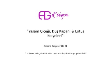 AGd'sign Reklam4