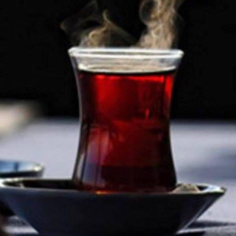 anette inselberg çay