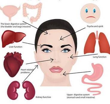 anette inselberg yuz hastalık tedavi organ